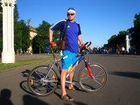 Марк Литовченко, 25 сентября 1988, Новокузнецк, id5724914