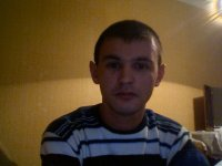 Руслан Халимов, Гулистан