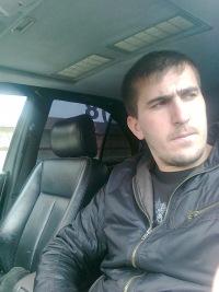 Shah Shadaev, 20 октября , Грозный, id104590093