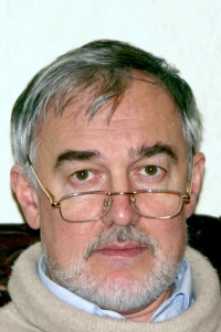 Вячеслав Калиниченко, 22 января , Москва, id11134805