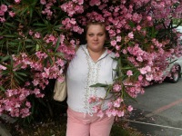 Елена Шемелова, 20 мая 1994, Санкт-Петербург, id115942211