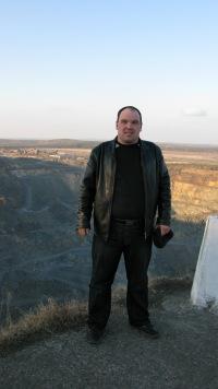 Евгений Слепухин, 22 августа 1983, Кушва, id117542295