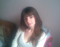 Екатерина Мифтахова, 11 марта 1984, Набережные Челны, id121687089
