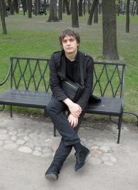 Артём Фёдоров, Павлодар