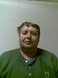 Калинин Сергей