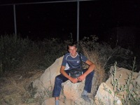 Стас Экштейн, 12 июля 1993, Волгоград, id150820848