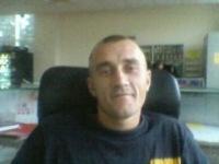 Сергей Бурков, 4 апреля 1984, Челябинск, id152550854