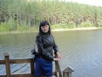 Татьяна Корытникова, 8 октября 1968, Москва, id159437450
