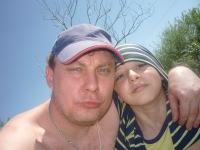 Андрей Аладин, 13 мая 1977, Харьков, id28988528