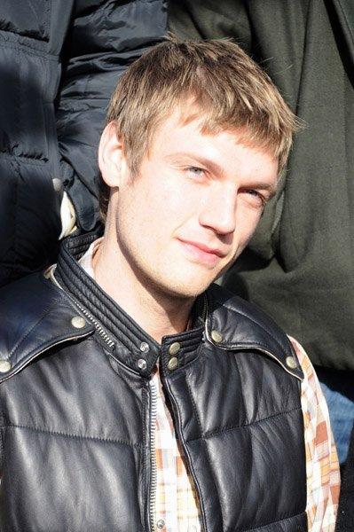 http://cs10780.vkontakte.ru/u6293606/122921982/x_4821e6ac.jpg