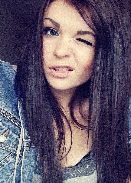 Русские девушки самые красивые в мире