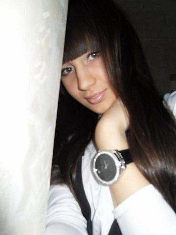 Photos (3)
