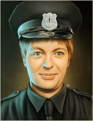 «Смотреть Фильмы Онлайн Полицейский С Беверли Хиллз 2» — 2012