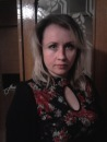 Люба Божик-весна, Львов, id114681626