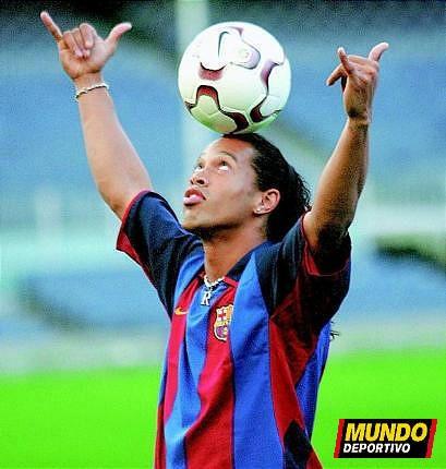 19 футбол