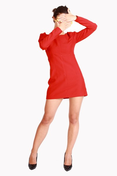 Женская одежда наложенным платежом недорого