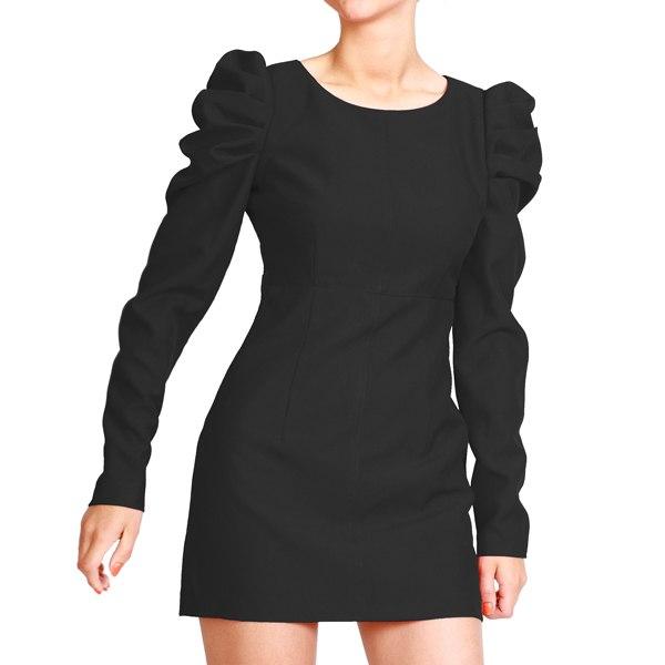 afefce65d платья недорого наложенным платежом без предоплаты
