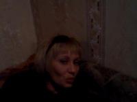 Елена Некрасова, 30 апреля 1994, Тольятти, id47926371
