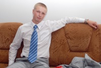 Евгений Сироткин, 8 апреля 1985, Нижний Новгород, id59265392