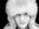 Роман Терехов, Темрюк - фото №16