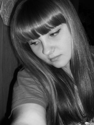 Лариса Пиняскина, 31 мая , Саранск, id95490045