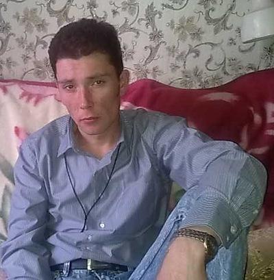 Иван Мышьяков, 13 декабря , Котлас, id74923292