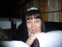 Татьяна Золотавина, 1 июня , Каменск-Уральский, id107009442