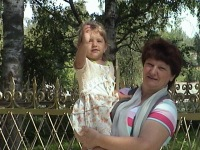 Марина Ермилова, 11 августа , Ярославль, id107281682