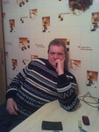 Александр Бабич, 2 марта 1999, Брест, id142950772
