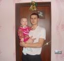 Александр Василец. Фото №1