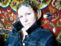 Оксана Кукула, 9 января 1975, Киренск, id114681628