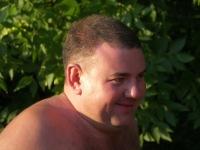 Сергей Степанец, 14 октября , Прилуки, id153115391