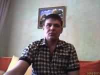 Владислав Старцев, 22 января , Красноусольский, id124781780