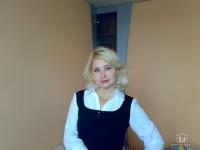 Наталья Махнёва, 20 ноября 1972, Олонец, id132979417
