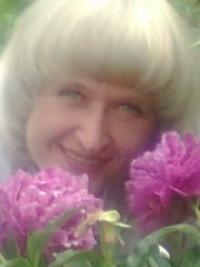 Юлия Горбунова, 21 декабря 1973, Советский, id140989423