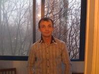 Сергей Веселкин, Москва, id156275513