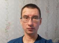 Сергей Гмызин, 2 июня , Архангельск, id156985221