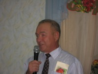 Евгений Имханицкий, 5 октября , Москва, id158948690
