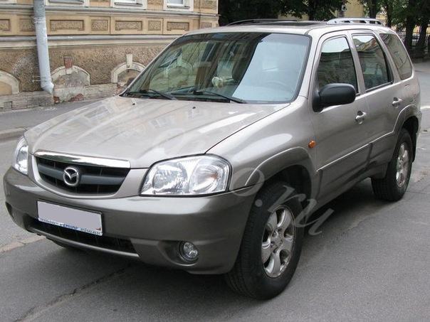 санкт петербург авто защитные покрытия