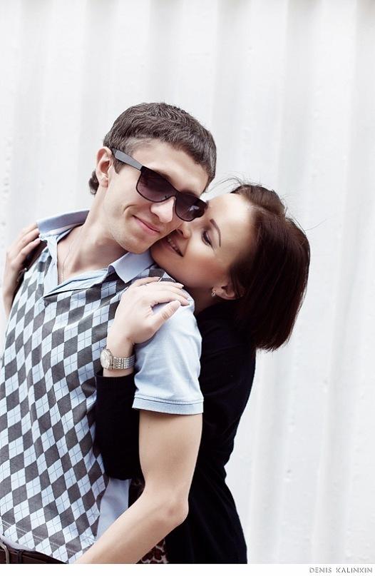 Кристина Скребцова, Томск - фото №11