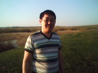 Алмат Айсабаев, 10 июня , Магнитогорск, id7940829