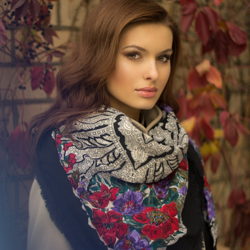 Popular Products Latvian Woman 116