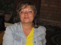 Людмила Петкевич, 28 февраля , Минск, id123169064