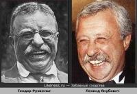 Rinat Sa.b.i.r.o.visgames, 23 января 1990, Кемерово, id124445096