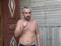Евгений Занченко, 1 августа 1973, Волгоград, id130878423