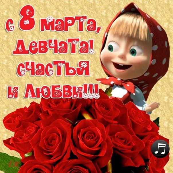 Фото 141442924