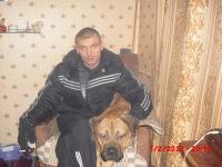 Александр Морозик-морозов, 20 декабря , Тихвин, id149429731