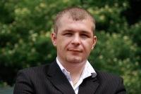 Андрей Абалихин, 26 июня , Москва, id122698408