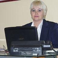 Лидия Кузнецова, 15 ноября 1959, Севастополь, id139621523