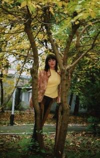 Мария Яворская, 1 ноября 1957, Одесса, id166918188